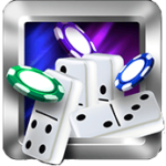 ceme idnplay poker